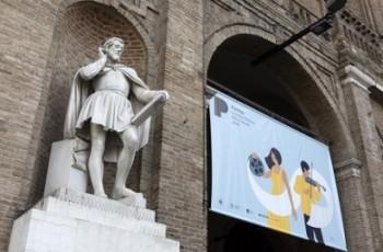 Al via Parma Capitale