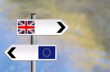 L'Europa esce dal Regno