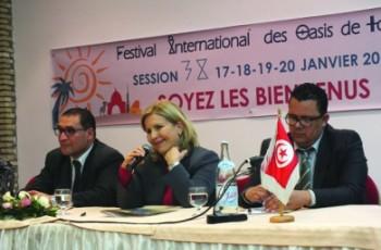 Tunisia e turismo, il