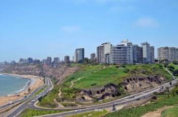 Viaggio in Perù, tra