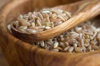 Cereali altoatesini, una