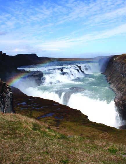 cascata gullfoss 18 m v r20x 2