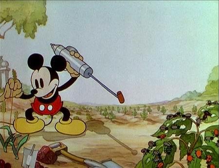 MickeysGarden 72dpi