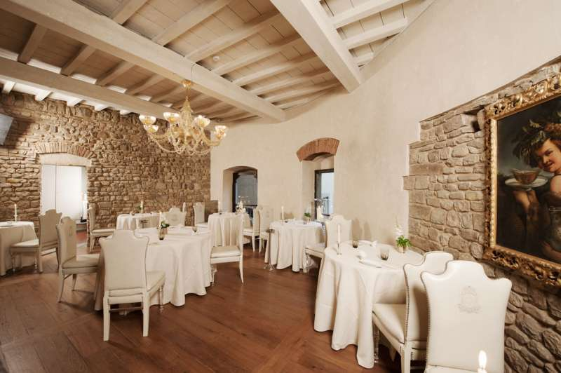 brunelleschi ristorante