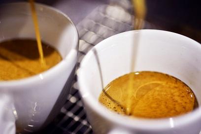 Espresso Italiano espressoitaliano