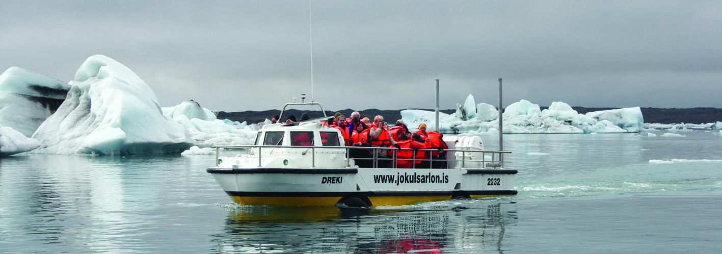 laguna glaciale jokursarlon 21 olll r50
