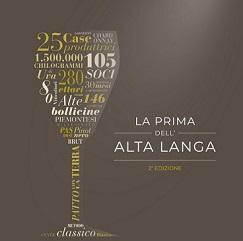 PrimaAltaLanga