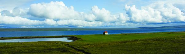 Islanda 59 olll r20x