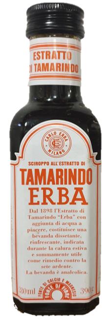 Tamarindo2019