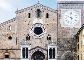 03 Lodi Duomo