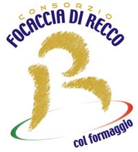 logo ConsorzioFocaccia