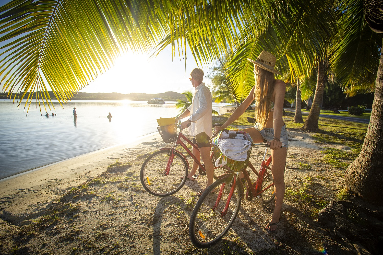 Cook Islands Aitutaki David Kirkland 12
