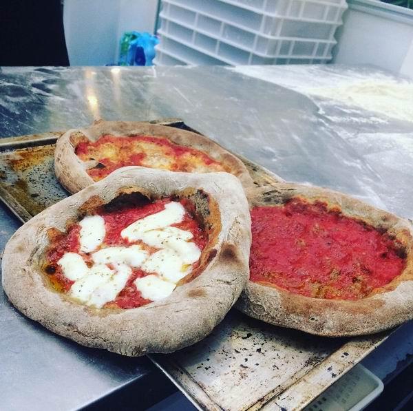 pizza canapa