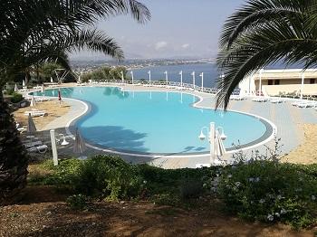 2 d wcds terrasini piscinalagodeifiori