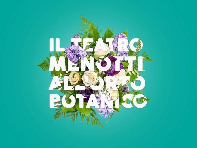 https://www.scoprimilano.org/images/obgrabber/2020-08/2ab722c57e.jpeg