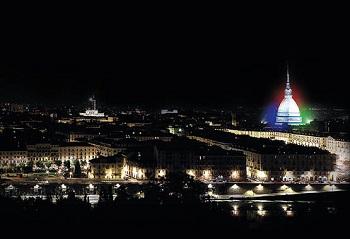 Torino Città del Cinema
