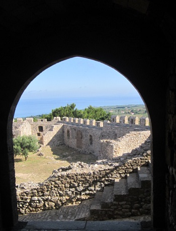 grecia giugno2015 58