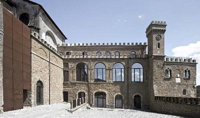 museo palazzo sutri