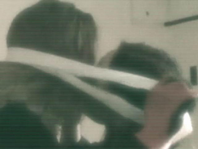 IL BACIO: PERFORMANCE DI ANTONIO SYXTY, DALL'ALBA