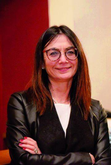 Barolo Renata Bianco