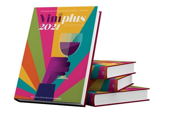 GuidaViniplus2021 1
