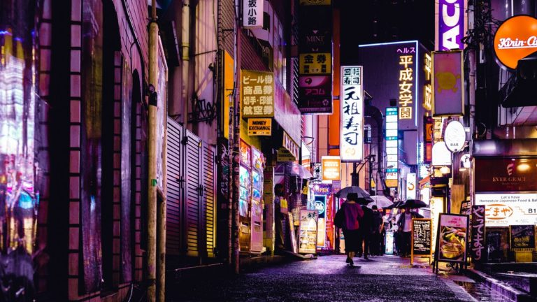 pexels aleksandar pasaric tokyo