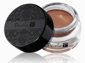 PAOLAP EASYSHADOW NUDE: CREMA ALL OVER ILLUMINANTE